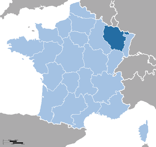 637px-Rimex-France_location_Lorraine.svg