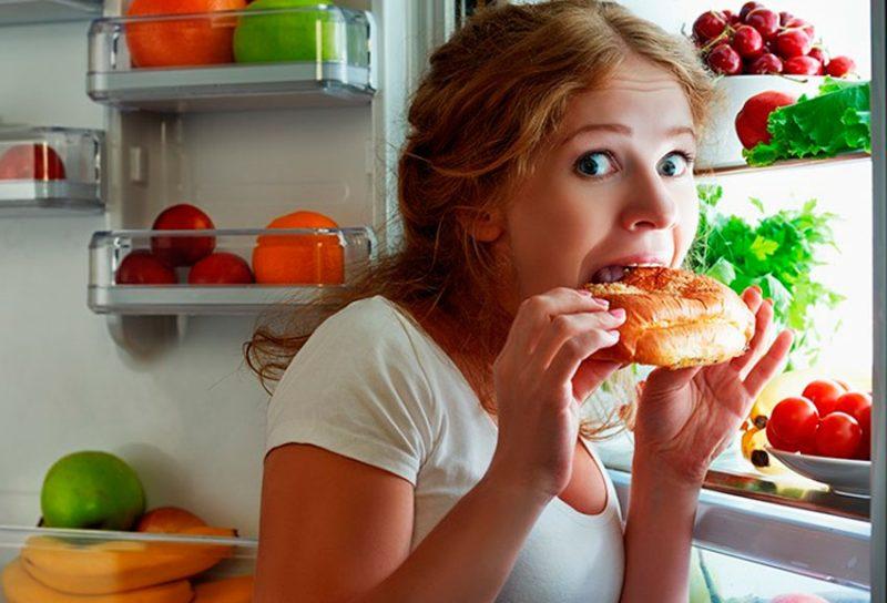 что кушать при гипертонии